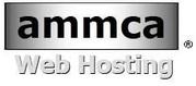 ammca web hosting