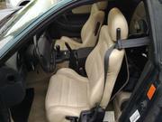 mitsubishi 3000 gt Mitsubishi 3000GT GT VR4