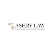 Ashby Law,  PLLC (Spokane)